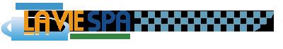 裏磐梯天然温泉&プールの全天候型リゾート施設|ラビスパ裏磐梯