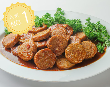 menu-01-b