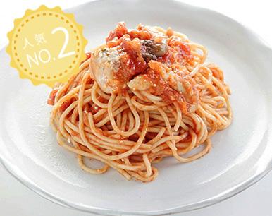 menu-02-b