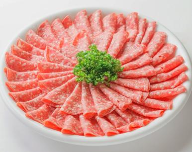 menu-20-g